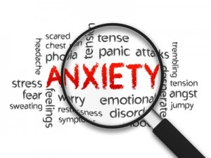 anxiety-panic-attacks
