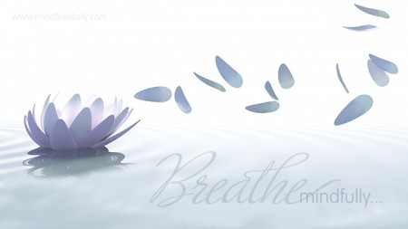 breathe_mindfully